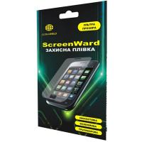 Пленка защитная GLOBAL Samsung Wave Y (1283104240117)