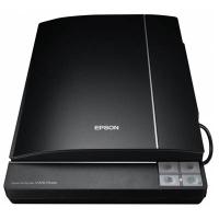 Сканер EPSON Perfection V370 Photo (B11B207313)