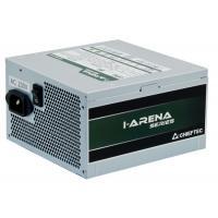 Блок питания CHIEFTEC 450W (GPA-450B8)