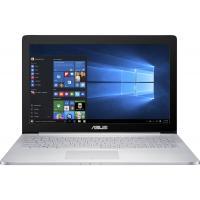 Ноутбук ASUS Zenbook UX501VW (UX501VW-FI060R)