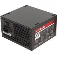 Блок питания AeroCool 800W VX 800 (4713105957235)