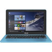 Ноутбук ASUS E202SA (E202SA-FD0014D)