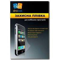 Пленка защитная Drobak Samsung Galaxy S IV I9500 (502175)