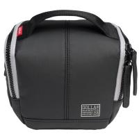 Фото-сумка Golla CAM BAG S Barry (G1361)