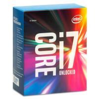 Процессор INTEL Core™ i7 6900K (BX80671I76900K)