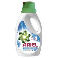 Жидкий порошок Ariel Touch of Lenor Fresh 1,3 л = 3 кг (4015400892700)