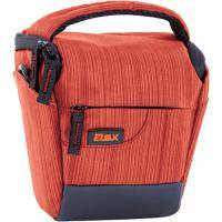 Фото-сумка D-LEX LXPB-5441T-RD