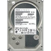 """""""Жесткий диск 3.5"""""""" 2TB Hitachi HGST (HUA722020ALA331)"""""""