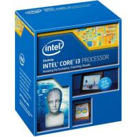 Процессор INTEL Core™ i3 4170 (BX80646I34170)
