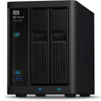 """NAS 3.5"""" 4TB Western Digital (WDBBCL0040JBK-EESN)"""