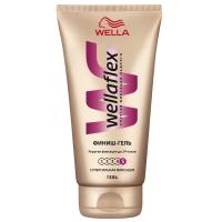 Гель для волос WellaFlex Супер сильная фиксация 150 мл (4056800797738)