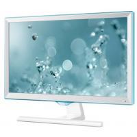 Монитор Samsung S22E391H (LS22E391HSX/CI)
