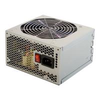 Блок питания DELUX 500W (DLP-35D)