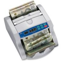 Счетчик банкнот MARK Banknote Counter MBC-1000 (25051)