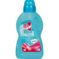 Жидкий порошок Perwoll Восстановление + Цвет 1 л (9000100212397)