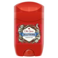 Дезодорант-антиперспирант Old Spice Wolfthorn 50 мл (4084500019195)