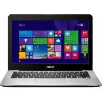 Ноутбук ASUS X302LJ (X302LJ-FN098D)