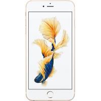 Мобильный телефон Apple iPhone 6s 128GB Gold (MKQV2FS/A)