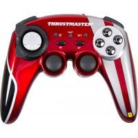Геймпад ThrustMaster Ferrari 430 Scuderia LE WL (2960713)