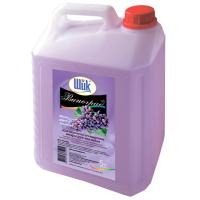 Жидкое мыло Шик Виноград 5 л (4820023361225)