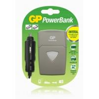Зарядное устройство для фото КВ04 GSСA-2C1 Universal Charger GP (KB04 GSCA-2C1)