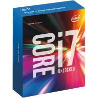 Процессор INTEL Core™ i7 6800K (BX80671I76800K)