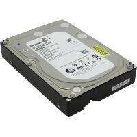 """""""Жесткий диск 3.5"""""""" 6TB Seagate (ST6000VX0001)"""""""
