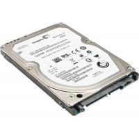 """""""Жесткий диск для ноутбука 2.5"""""""" 500GB Seagate (ST500LM021)"""""""