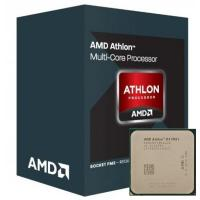 Процессор AMD Athlon ™ II X4 840 (AD840XYBJABOX)