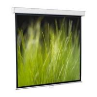 Проекционный экран Redleaf SGM-1103