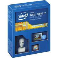 Процессор INTEL Core™ i7-4930K (BX80633I74930K)