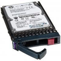 Жесткий диск для сервера HP 450GB (581284-B21)