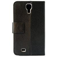 Чехол для моб. телефона Drobak для Samsung I9500 Galaxy S4 /Wallet Flip (218967)