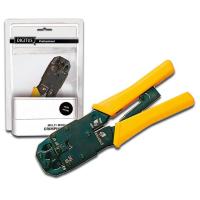 Инструмент DIGITUS DN-94004