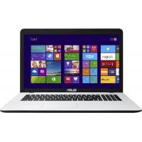 Ноутбук ASUS X751SJ (X751SJ-TY002D)