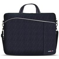 Сумка для ноутбука Crown 15.6 Classic (CMB-438)