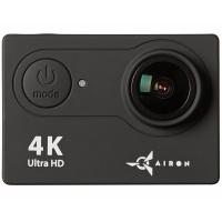 Экшн-камера AirOn ProCam 4K Black