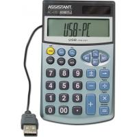 Калькулятор Assistant AC-4350