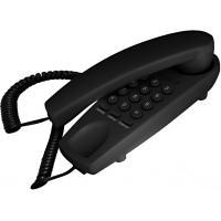 Телефон TEXET TX-225 Black
