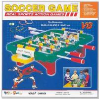 Настольная игра Toys&Games Футбол (68211V)