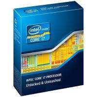 Процессор Core™ i7-3930K INTEL (BX80619I73930K)