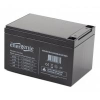 Батарея к ИБП EnerGenie 12В 12 Ач (BAT-12V12AH/6)