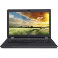 Ноутбук Acer Aspire ES1-731-C6ZZ (NX.MZSEU.008)
