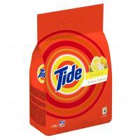 Стиральный порошок Tide Лимон и Белая Лилия 4,5 кг (5413149838352)