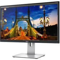 Монитор Dell U2515H (210-ADZG)