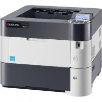 Лазерный принтер Kyocera P3055DN (1102T73NL0)