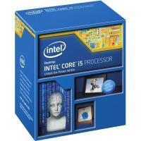 Процессор INTEL Core™ i5 4690K (BX80646I54690K)