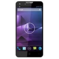 Мобильный телефон Impression ImSmart S471 (4894676278711)