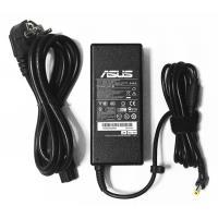 Блок питания к ноутбуку ASUS 90W 19V 4.74A разъем 5.5/2.5 (PA-1900-24)