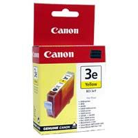 Картридж BСI-3e Yellow Canon (4482A002)